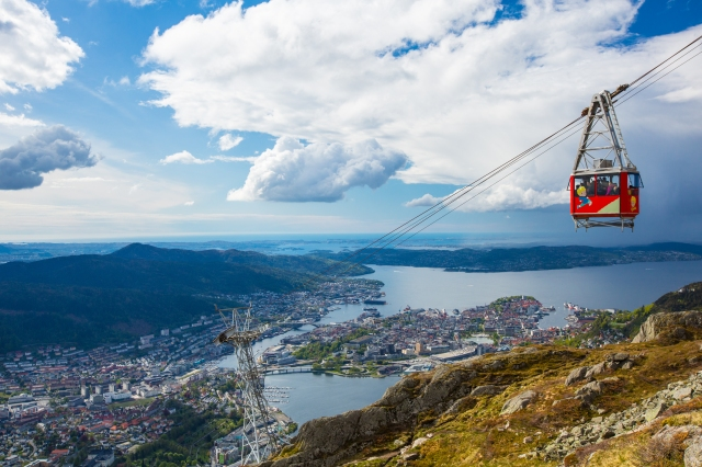 ulriksbanen-espen-haagensen-visitbergen-com