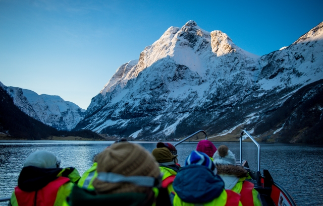 fjordsafari3-sverre-hjornevik-fjordnorway