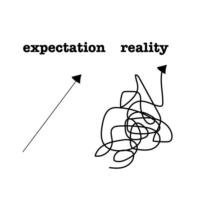 expectation-vs-reality-