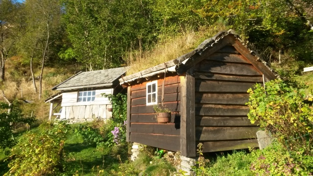 OsterøyGård.jpg
